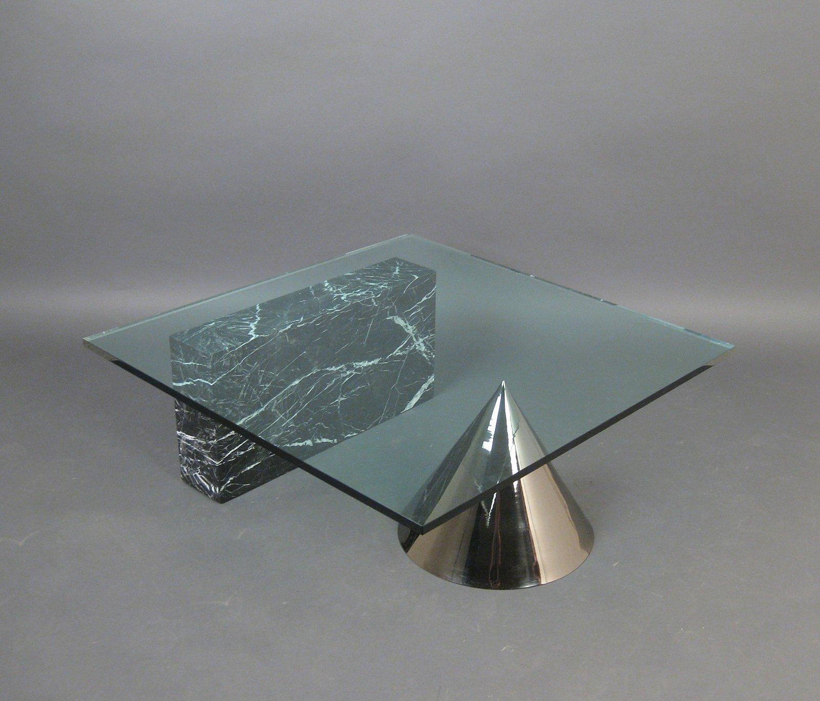 vad är glas gjort av